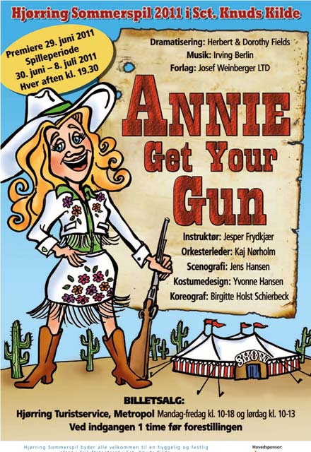 Annie-Get-Your-Gun-plakat-mini
