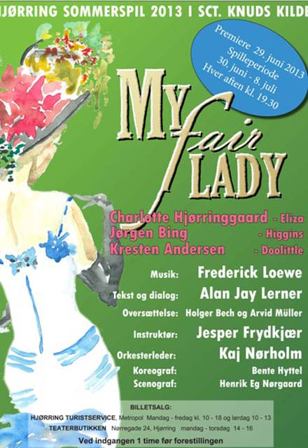 my-fair-lady-2