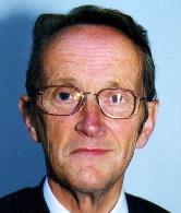 Nowothny (opdager): Thorvald Baggesen